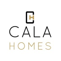 Thanks to the £1000 donation from CALA Homes