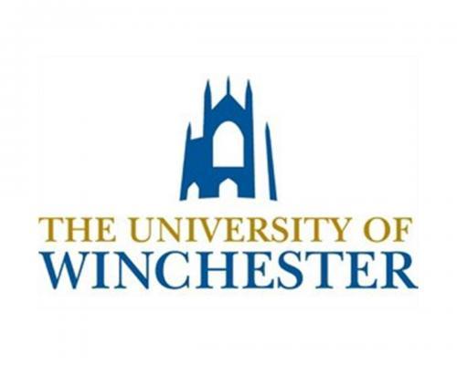 university winchester