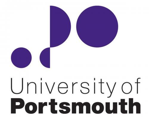university portsmouth