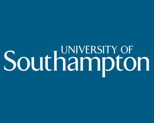university southampton