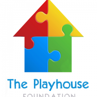 The Playhouse Foundation Headquarters hosts a Training Day